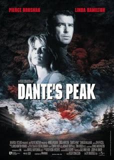 Download Baixar Filme O Inferno de Dante   DualAudio