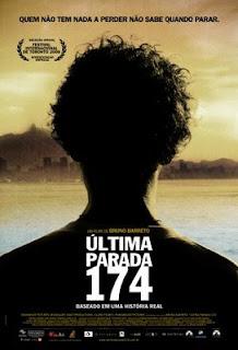 �ltima Parada 174 - Nacional