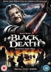 Baixar Filme Morte Negra (Dual Audio) Online Gratis