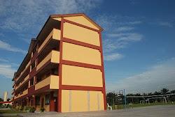 Sekolah Ku