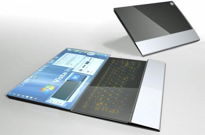 artikel komputer masa depan new style for 2016 2017