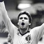 1989 Holanda