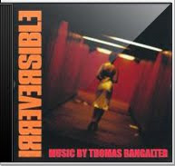 Irreversible OST - Thomas Bangalter [2003]