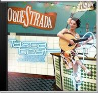 Oquestrada - Tasca Beat: O Sonho Português [2009]