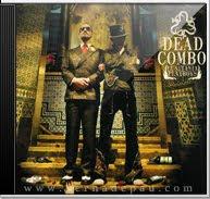 Dead Combo - Lusitania Playboys [2008]