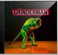 Nick Cave - Grinderman