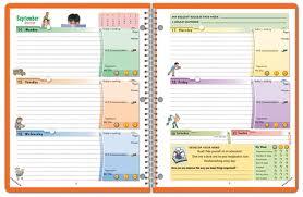 Printab Organizors | New Calendar Template Site