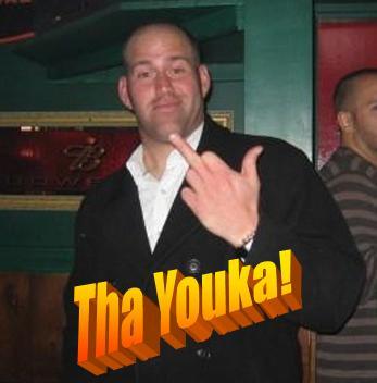 Tha Youka