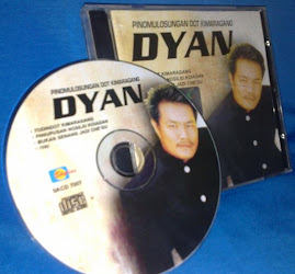 CD Album1