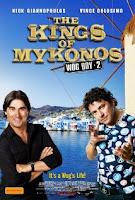 Kings-of-Myconos