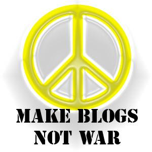 http://2.bp.blogspot.com/_mvywwZRsBMU/R8M22OGIPBI/AAAAAAAABNg/B8w5EGj-vXI/s400/blogs.jpg