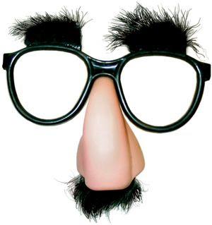 external image GrouchoGafas.jpg
