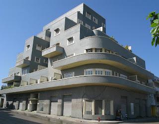 arquitectura en barranquilla colombia edificio garcia