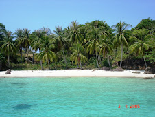 Bai Chay Beach