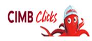 CIMB 07090047740520