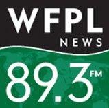 WFPL 89.3 FM