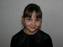 Alyona Karen
