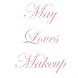 My Beauty Blog
