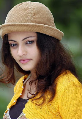 Cute and Lovely Sneha Ullal image