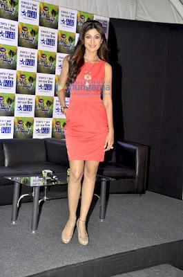 Shilpa Shetty and Vaibhavi Merchant to judge Zara Nachke Dikha image
