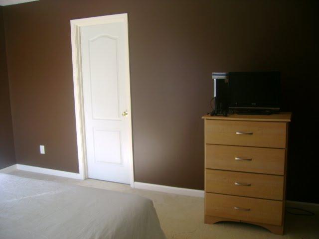 [master+bedroom+045.jpg]