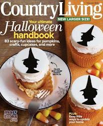 My Favorite Magazine