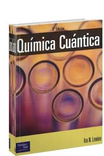 [OFF] Colección de libros de química