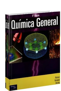 Libros De Quimica Analitica Pdf Gratis
