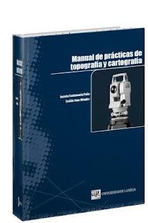 Manual de Prácticas de Topografía y Cartografía
