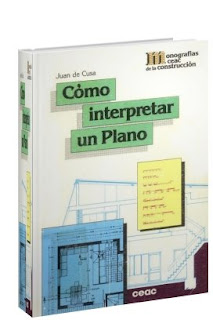 C Mo Interpretar Un Plano Juan De Cusa Identi