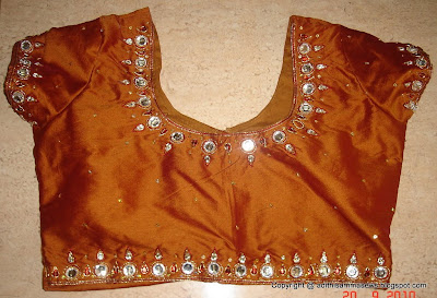 saree blouse pattern draft saree blouse sewing katori bombay cut