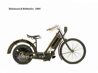 Hildebrand Wolfmuller 1894