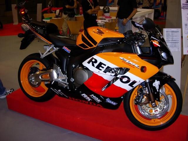 moto gp wallpaper of champion motor cycle | motor modif