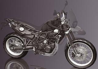 bmw models sport motor type