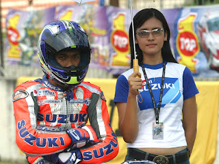 Foto picture roadrace gallery 2