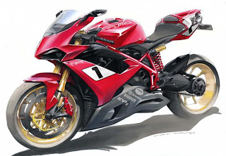 2013 ducati superbike concept review