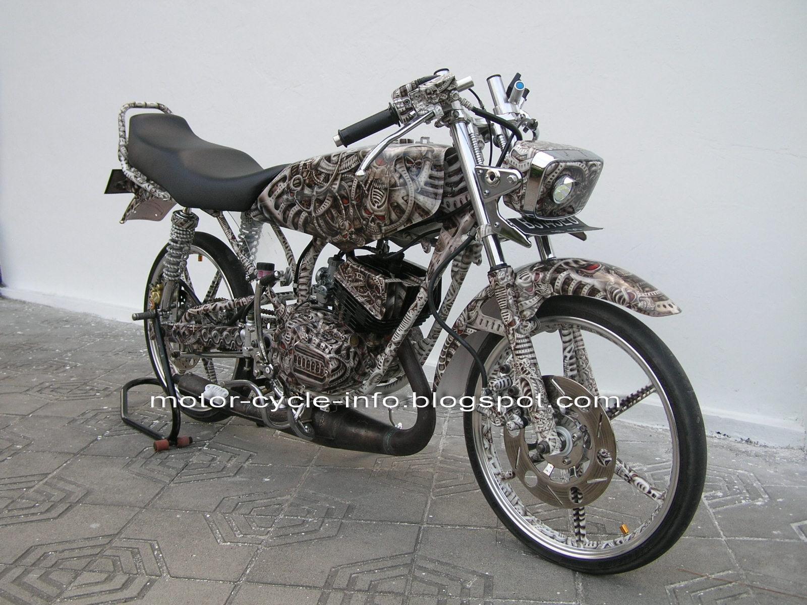 http://2.bp.blogspot.com/_mwzxyywxcGA/TFetTHQgU9I/AAAAAAAAA1U/9jgV_dW3E6g/s1600/gambar+airbrush+rx+king+yamaha.jpg