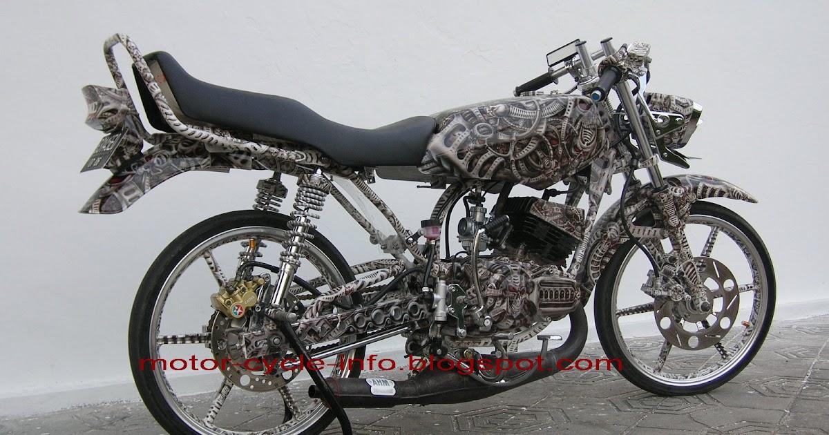 Image Result For Wallpaper Motor Balap