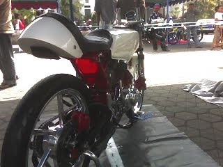 yamaha rx king supermotor modifikasi