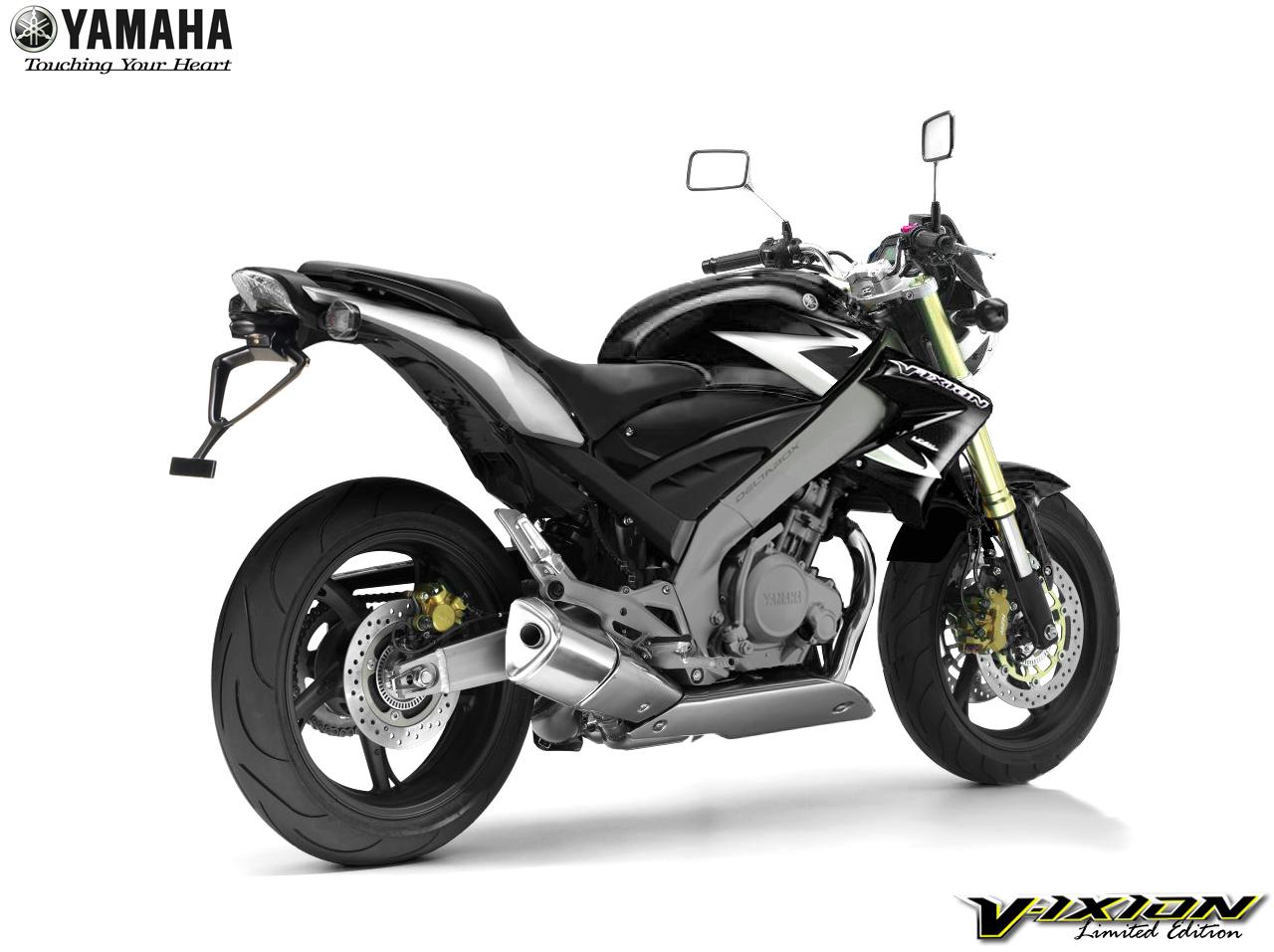 http://2.bp.blogspot.com/_mwzxyywxcGA/THIKSMixaYI/AAAAAAAAA_E/438l3kjs4Bs/s1600/yamaha+vixion+limited+edition+black.jpg