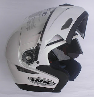 QUALITY HELMETS for Biker
