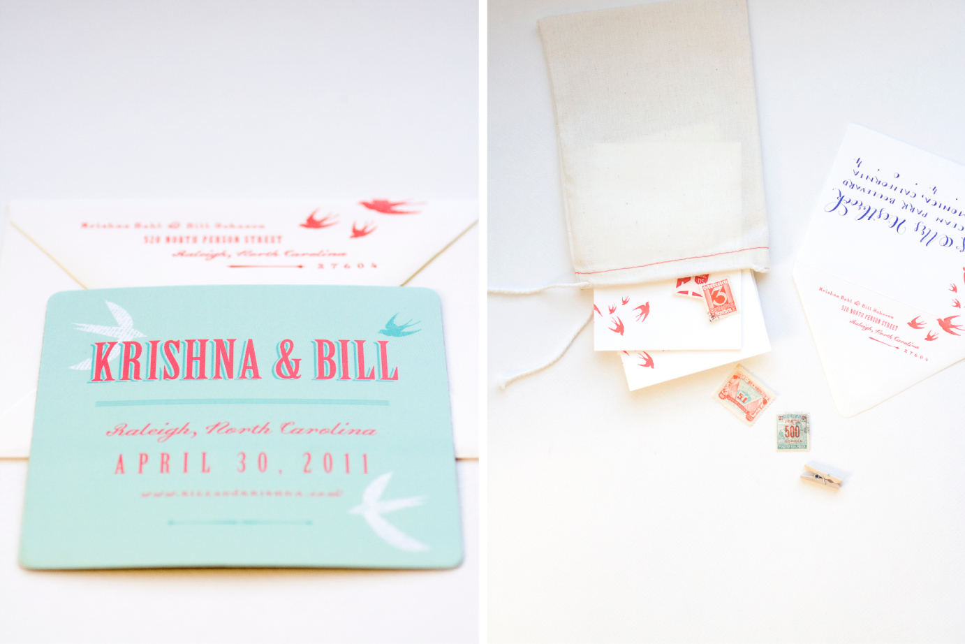 Wedding Invitation Business Cards Choice Image - Business Card Template