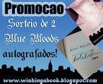 Promoção legal!!!