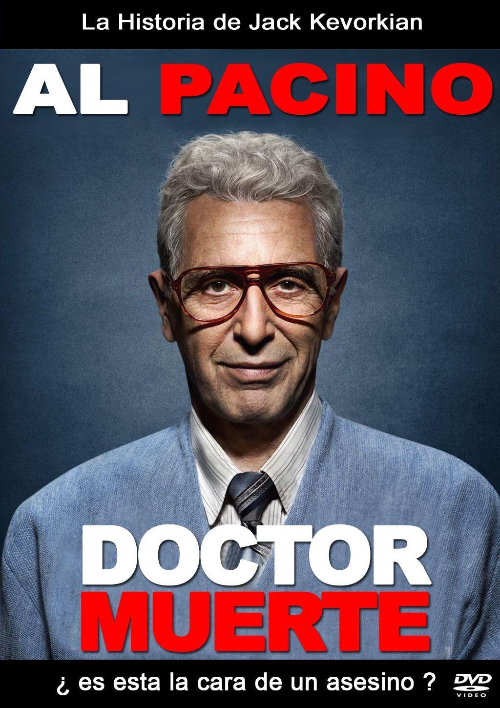 http://2.bp.blogspot.com/_mxAj8j7vUkQ/TGRyz41MFNI/AAAAAAAAAN8/6-X4_pi328w/s1600/Doctor+muerte+(You+Donx27t+Know+Jack).jpg