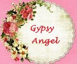 A GYPSY ANGEL