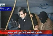 [iraq_saddam+about+to+be+hanged.jpg]