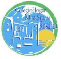 Colegio Hogar Nuestra Señora del Rosario