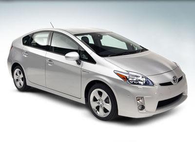 http://2.bp.blogspot.com/_mxVVX-SZq6c/SXyROaAGPAI/AAAAAAAABkA/ZYuJshyCKLY/s400/Toyota-Prius-3Gen-1.jpg