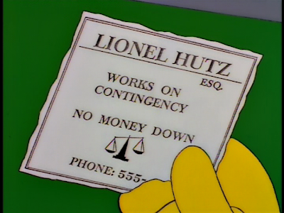 Simpsons_3F16_Hutz_1.png