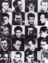 Precursores del surrealismo